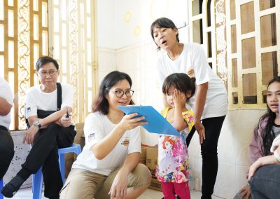 Cambodia Humanitarian Mission 2019_497