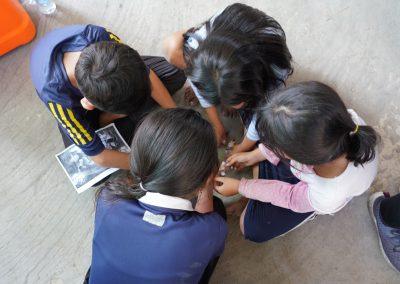 Cambodia Humanitarian Mission 2019_502