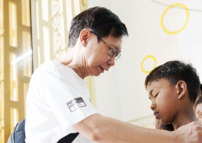 Cambodia Humanitarian Mission 2019_503