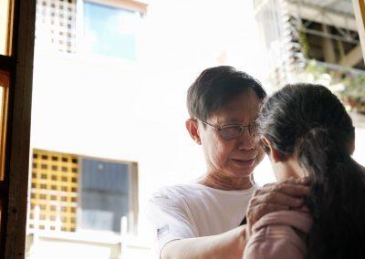 Cambodia Humanitarian Mission 2019_504