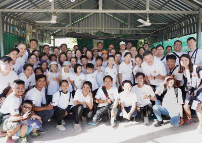 Cambodia Humanitarian Mission 2019_506