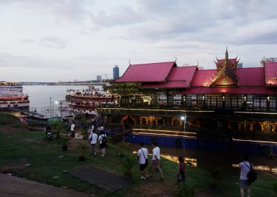 Cambodia Humanitarian Mission 2019_507