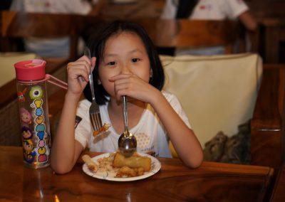 Cambodia Humanitarian Mission 2019_510