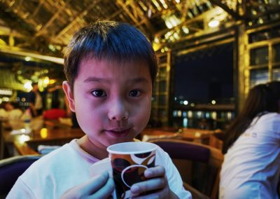 Cambodia Humanitarian Mission 2019_513
