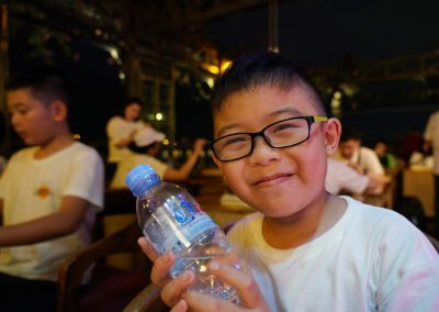 Cambodia Humanitarian Mission 2019_514