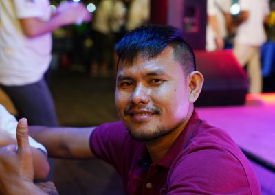 Cambodia Humanitarian Mission 2019_519