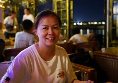 Cambodia Humanitarian Mission 2019_521