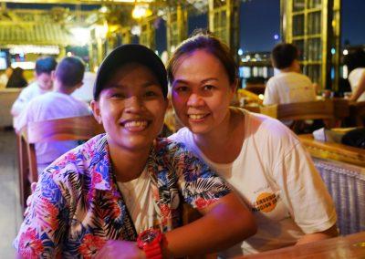 Cambodia Humanitarian Mission 2019_522