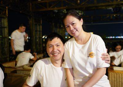 Cambodia Humanitarian Mission 2019_525