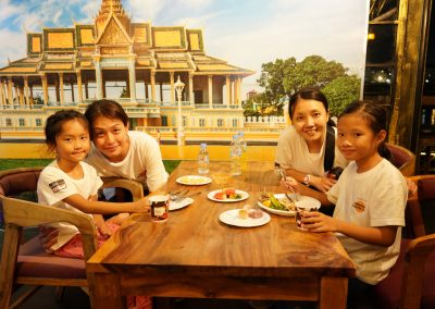 Cambodia Humanitarian Mission 2019_528
