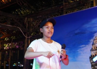 Cambodia Humanitarian Mission 2019_536