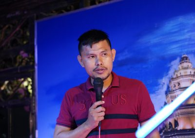 Cambodia Humanitarian Mission 2019_537