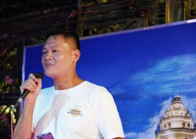 Cambodia Humanitarian Mission 2019_538