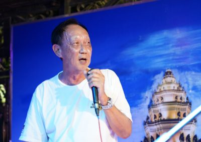 Cambodia Humanitarian Mission 2019_545