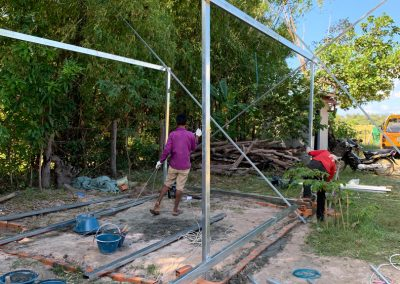 Cambodia Humanitarian Mission 2019_552