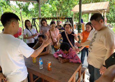 Cambodia Humanitarian Mission 2019_553