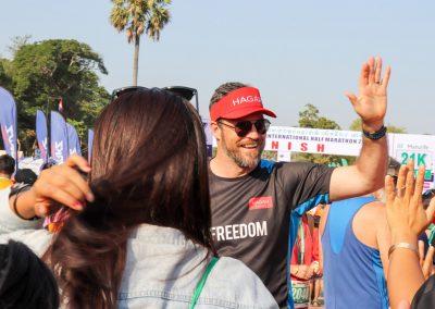 HAGAR Run for Freedom 2019_033