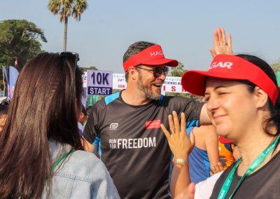 HAGAR Run for Freedom 2019_035