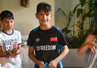 HAGAR Run for Freedom 2019_073