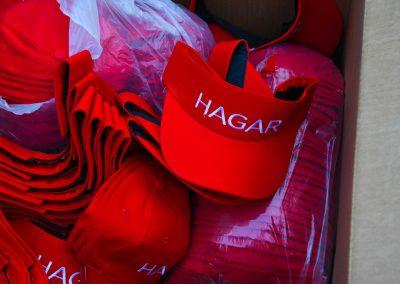 HAGAR Run for Freedom 2019_095