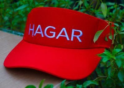 HAGAR Run for Freedom 2019_096