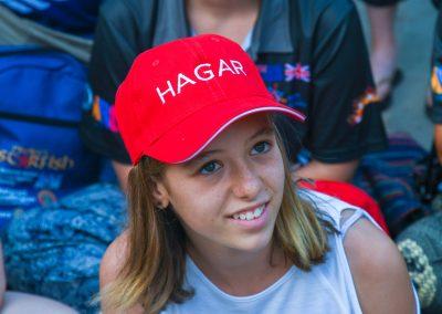 HAGAR Run for Freedom 2019_097