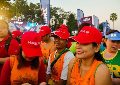 HAGAR Run for Freedom 2019_124