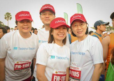 HAGAR Run for Freedom 2019_125