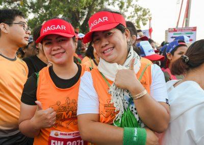 HAGAR Run for Freedom 2019_127