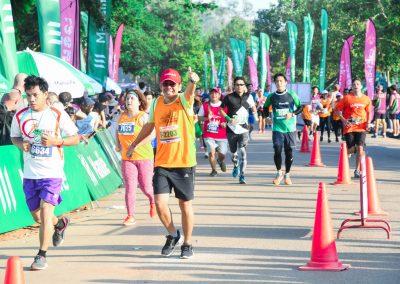 HAGAR Run for Freedom 2019_150