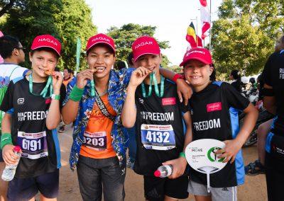 HAGAR Run for Freedom 2019_161
