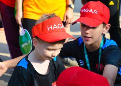 HAGAR Run for Freedom 2019_172