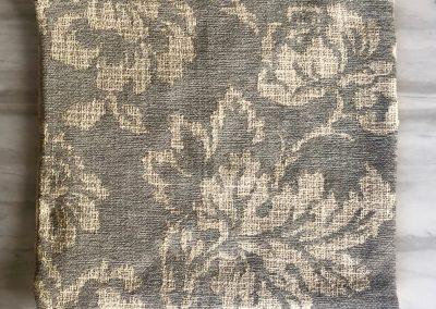 Designer Fabric Linen Wet Bag