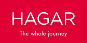 Hagar Singapore