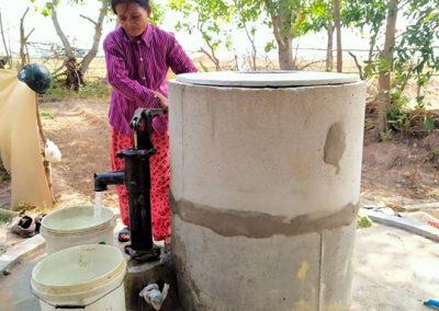 COVID19-Update-Cambodia-04
