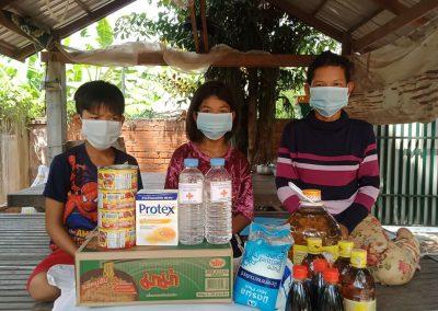 COVID19-Update-Cambodia-05