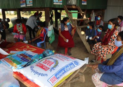COVID19-Update-Cambodia-06