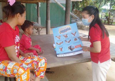 COVID19-Update-Cambodia-07