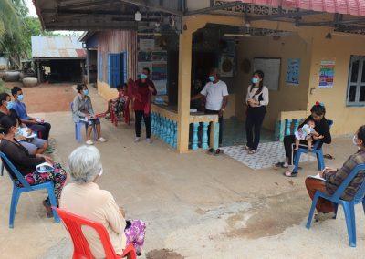 COVID19-Update-Cambodia-09