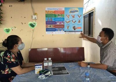 COVID19-Update-Cambodia-10