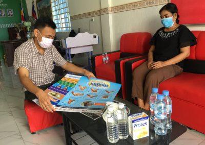 COVID19-Update-Cambodia-12