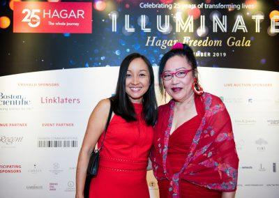 HAGAR-Freedom-Gala_003