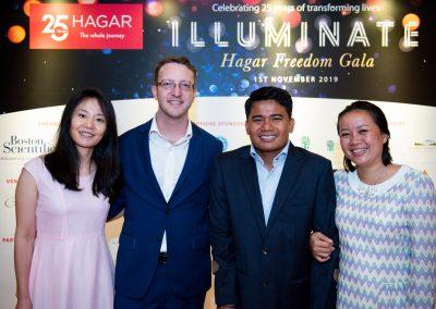 HAGAR-Freedom-Gala_007