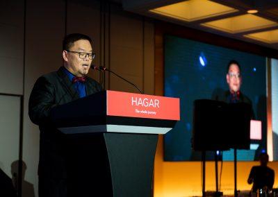 HAGAR-Freedom-Gala_030