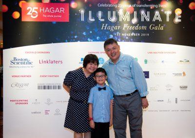 HAGAR-Freedom-Gala_037