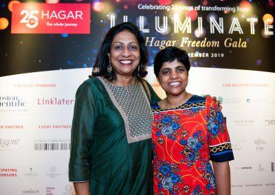 HAGAR-Freedom-Gala_040