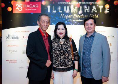 HAGAR-Freedom-Gala_057