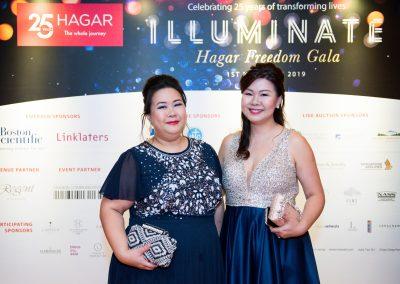 HAGAR-Freedom-Gala_067