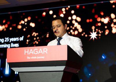 HAGAR-Freedom-Gala_068