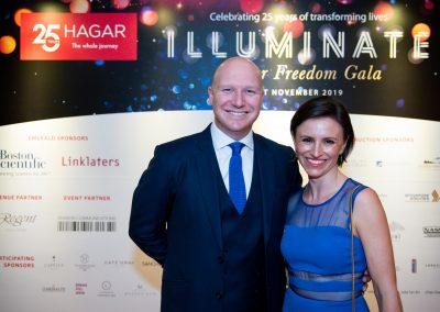 HAGAR-Freedom-Gala_091